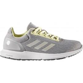 Aθλητικό παπούτσι Adidas Cosmic 2 S80663