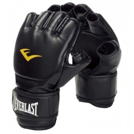 Γάντια MMA Everlast Grappling Gloves Everlast 7560