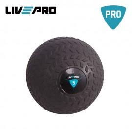 Μπάλα Slam (10 κιλών) (Β 8105 10)