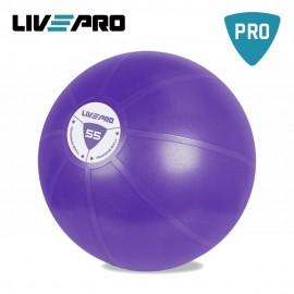 Core Fit Μπάλα Γυμναστικής 55 cm (Β 8200 55)