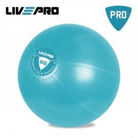 Core Fit Μπάλα Γυμναστικής 65 cm Β 8200 65