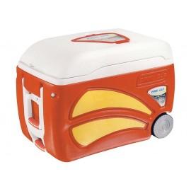 Ισοθερμικό ψυγείο Proxon (13134)