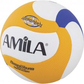 Volleyball με κολλητές ενώσεις AMILA (41633)