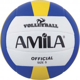 Volleyball AMILA (41632)