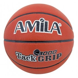 Μπάλα Μπάσκετ Amila Tack Grip amila outdoor (41642)