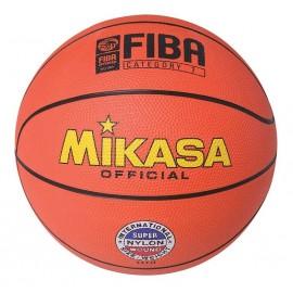 Γυναικεία μπάλα μπάσκετ Mikasa 1119 outdoor (41843)