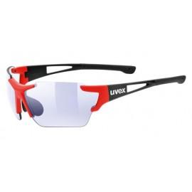 Γυαλιά ηλίου UVEX sportstyle 803 race vm (5309712303)