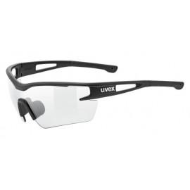 Γυαλιά ηλίου UVEX sportstyle 116 v (5319762201)