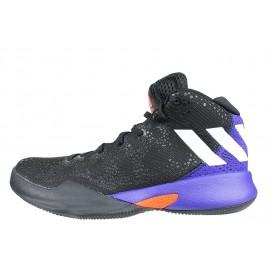 Παιδικό αθλητικό παπούτσι adidas Performance Crazy Heat J (BW1103)