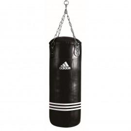 Σάκος του μποξ Adidas ADIBAC17 0,9 meter PU3G INNOVATION (28 kgr)