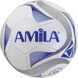 Μπάλα ποδοσφαίρου AMILLA No. 5 (41530)