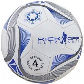 Μπάλα ποδοσφαίρου AMILLA No. 4 (41531)