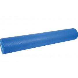 Κύλινδρος ισορροπίας Foam Roller amila Φ14,5x91cm (48089)