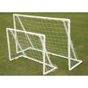 Τέρμα ποδοσφαίρου AMILA ( 44984)