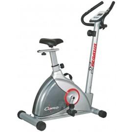 """Ποδήλατο γυμναστικής Pegasus """"COMO"""" AL 908B (Π 117)"""