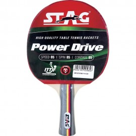 Σετ πινγκ πονγκ STAG Power Drive (42585)
