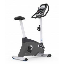 Ηλεκτρομαγνητικό ποδήλατο γυμναστικής NAUTILUS U624 (Π 128)