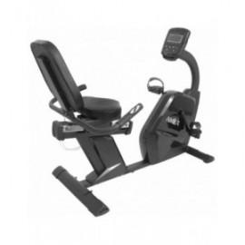 Καθιστό ποδήλατο γυμναστικής AMILA SU145 40 (43349)